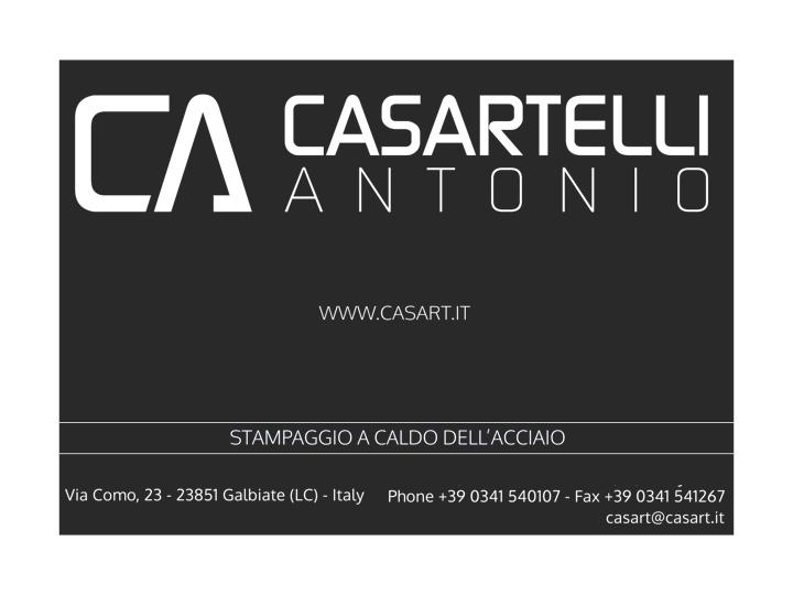 Casartelli.001
